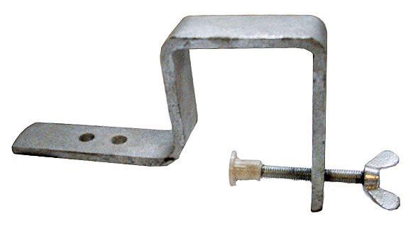 Bügel und Schraube für Mod.509