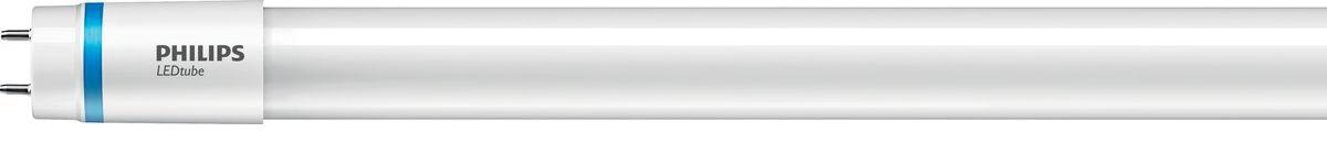 LED-Röhre Phillips Master Value 14,5W LB0120