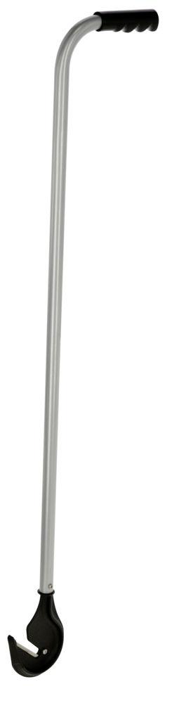 Bandagenmesser, Länge 1m, HC16821