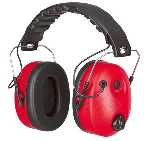 Gehörschutz Noise-Cancelling HY34490