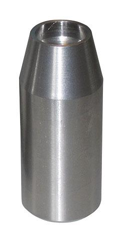 Enthornungsgeräte - Ersatzbrennkopf HE 25702