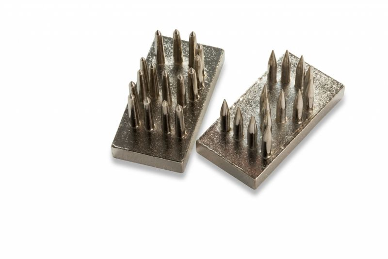 Schlagstempel - Ziffern, einzeln, 20 mm, 71856.01