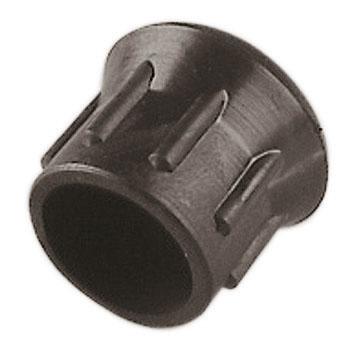Fessel für Kühe - Gummikappe HB 1802