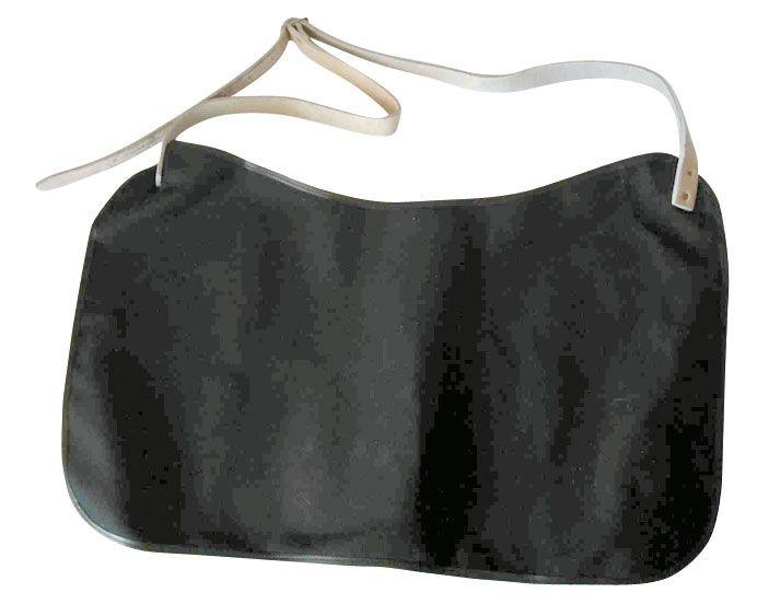 Schäfer-Artikel - Anti-Deckschürze für Schafböcke HB 916