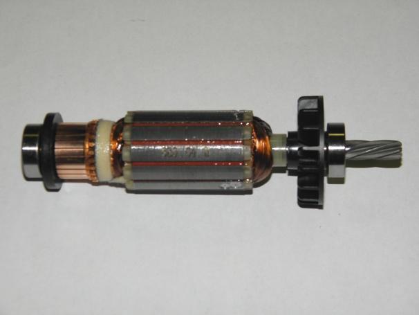Aesculap Anker verpackt GT474860