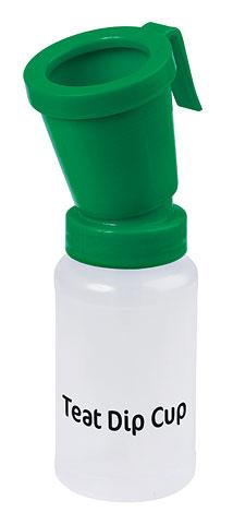 Für Milcherzeuger - Steildipper-Standard HP 110