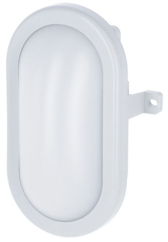 LED-Ovalleuchte LB 345606