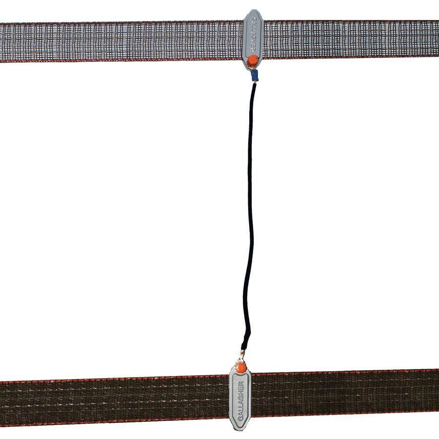 Breitband-Verbindungskabel G4680