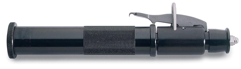 Viehbetäubungsgerät, Kaliber 9mm 2390