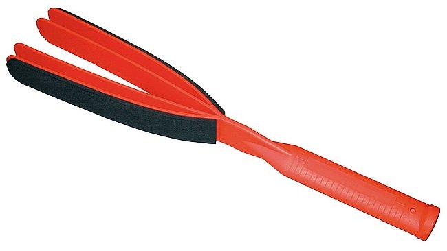 Treibhilfen - Movet-Treibpatsche, 50 cm KT 20