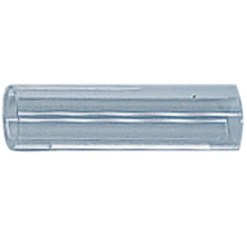 Glaszylinder, 5 ml, 14590.010