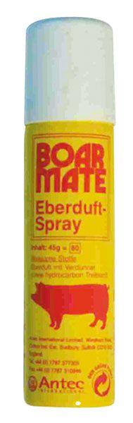 Eberspray, mit geschlechtsspezifischem Ebergeruch HC0100