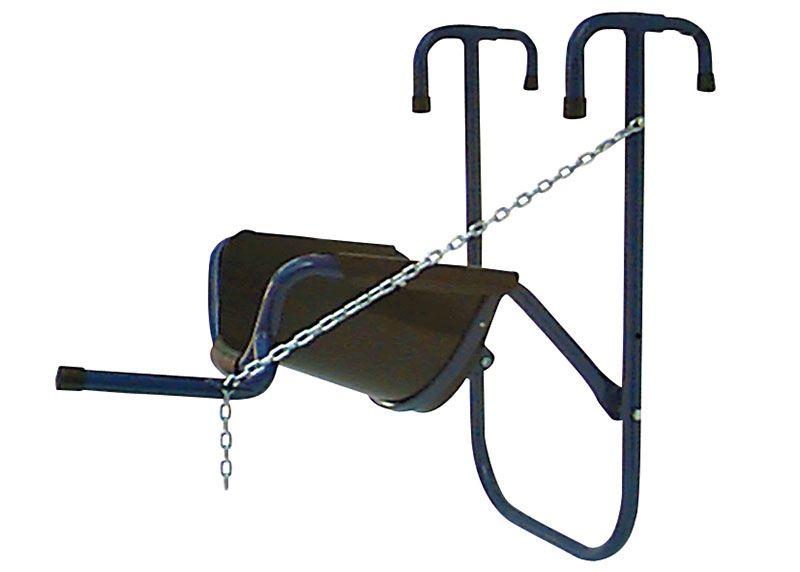 Kopfstütze für Kühe - Vink HB 270