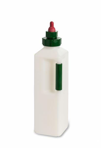 Premium Tränkeflasche Lämmeraufzucht - 3000 ml. - HD 233