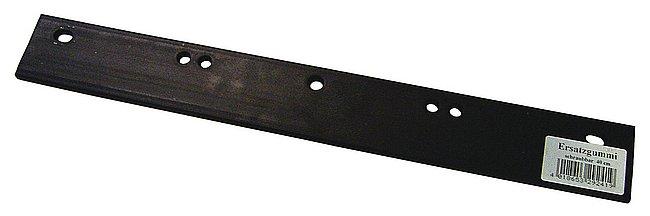 einzelne Ersatzgummi für Kotkrücke, 40 cm FU 7941