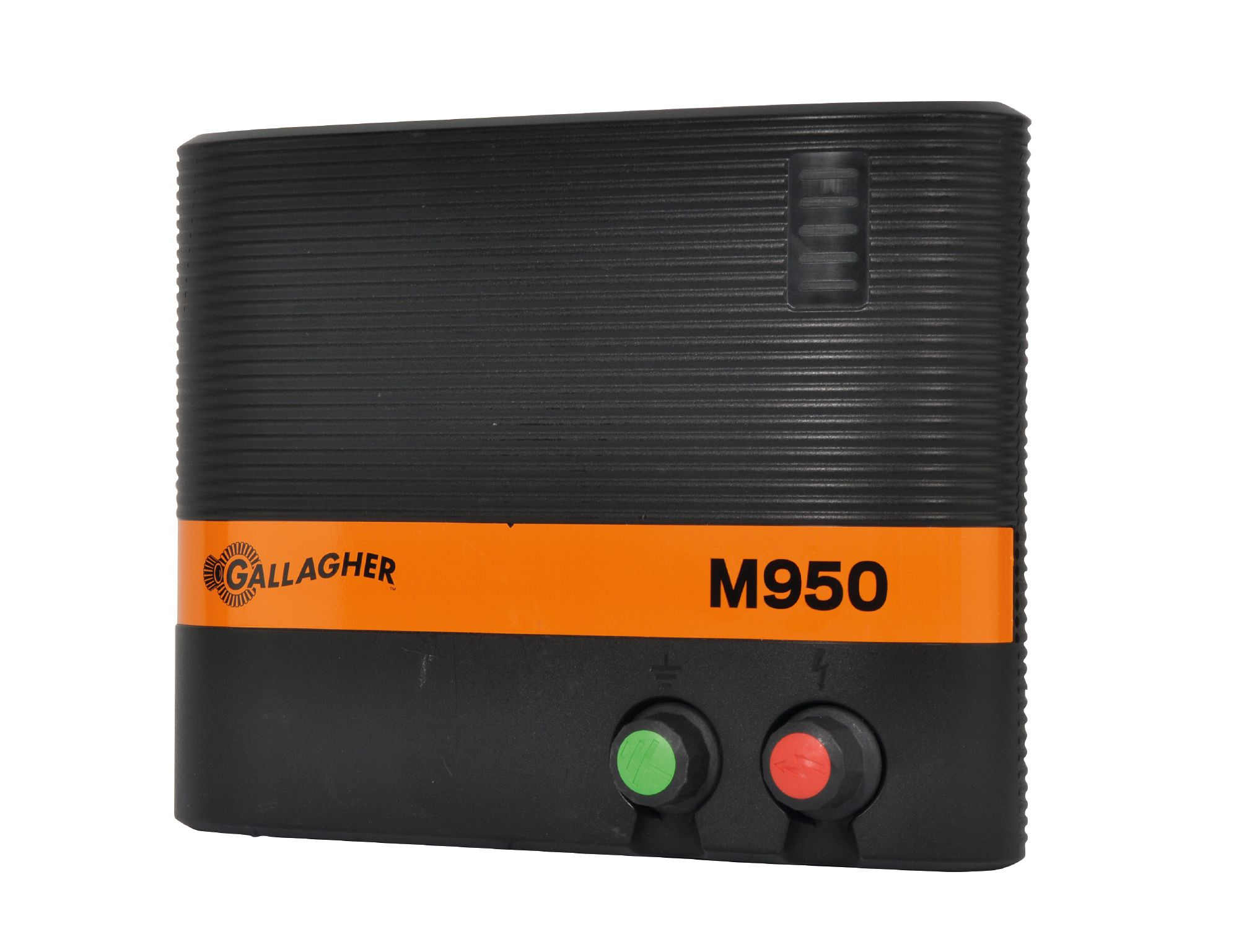 Gallagher M950 (230V - 9,5J) G324302