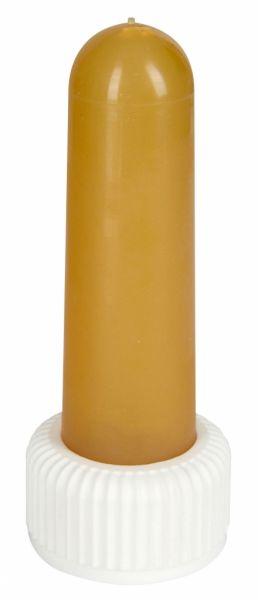 Colostro-Sauger mit Überwurfmutter HC14644