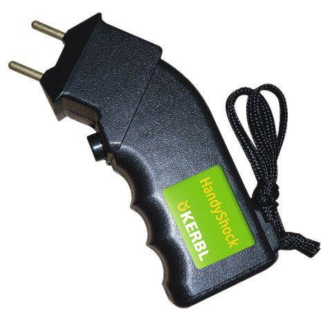 Viehtreiber MAGIC SHOCK-HANDY, ohne Abschaltautom. VT220