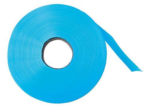 Signalband 250m blau G4810