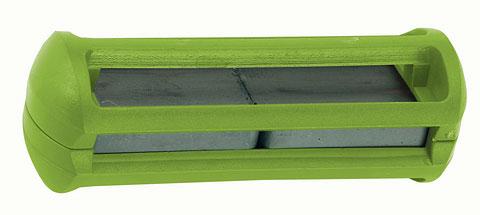 Pilleneingeber, Fremdkörper-Magnet HE 550