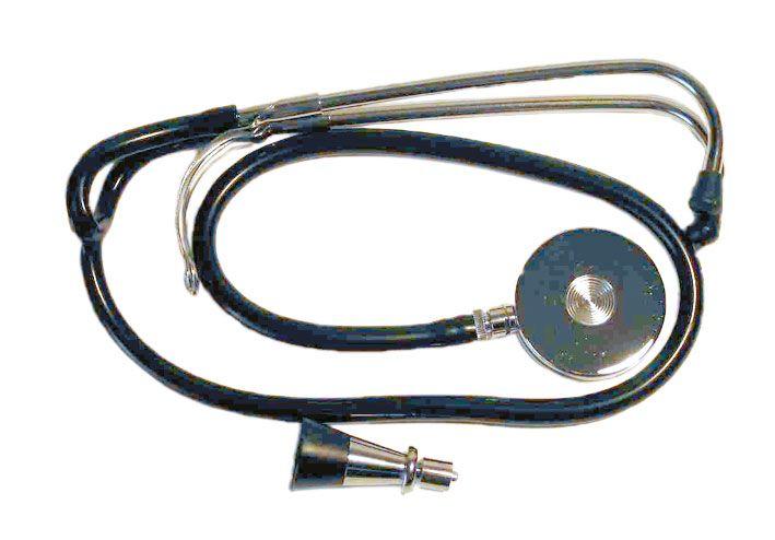 Brunstmessgeräte für Rinder - Stethoscop 12200