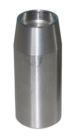 Enthornungsgeräte - Ersatzbrennkopf HE 25701