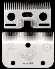 Lister-Viehschermaschinen - Schermesser A 253 L 1310