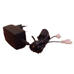 230/12V Adapter G1331.1