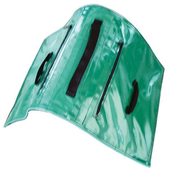 Decksack für Sauen KA 310