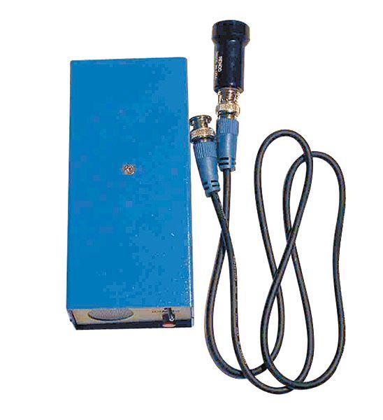 Ultraschallgeräte - Ultraschallgerät PREG-TONE (US) 01605