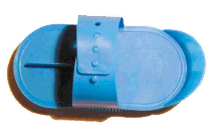Nadelstriegel HP 322