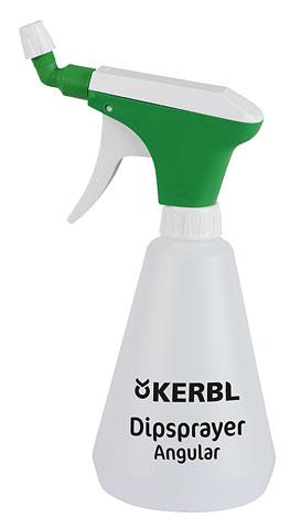 Für Milcherzeuger - Dipsprüher HP 130
