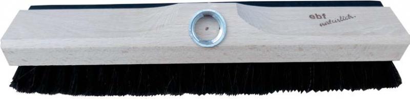 Fensterwascher, rechteckig, Breite 30 cm HW 30