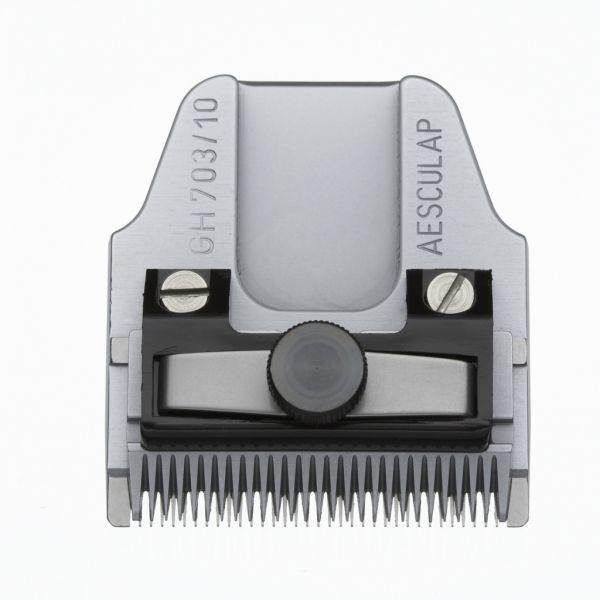 Kleintierschermaschinen - GT104 Scherkopf GH 703 1/10 mm