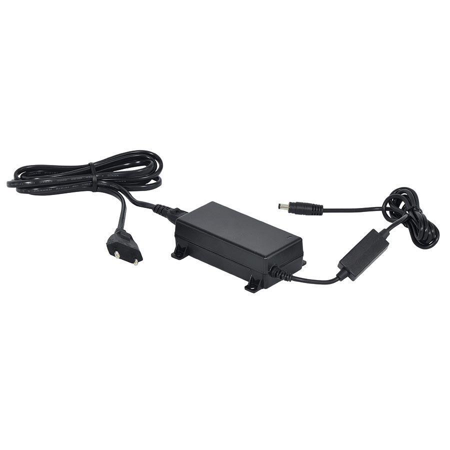 Universal-Adapter 230V / 15V G1000.1