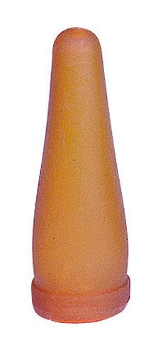 Lämmersauger für Flaschen HD 110