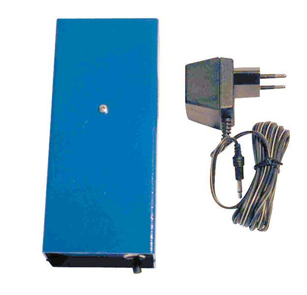 Ultraschallgeräte - Ultraschallgerät PREG-TONE (DE) 01606