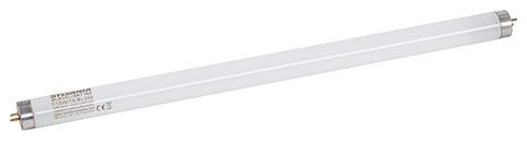 Elektrischer Fliegenvernichter - Ersatzröhre 15 Watt EH 101