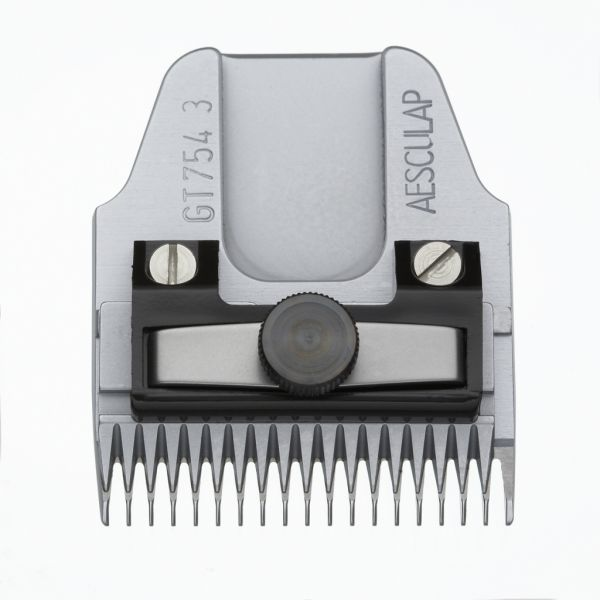 GT104 Scherkopf GT 754 - 3mm