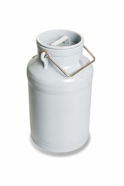 Milchkanne 40 Ltr. - ME1140