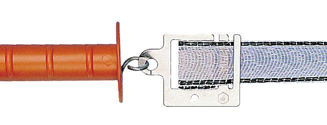 Spezial-Torgriff für 4-cm-Breitband G 4808