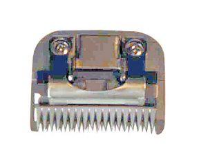 VA 100/110 Scherkopf - VA 133, 2-3 mm