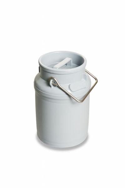 Milchkanne 10 Ltr. - ME1110