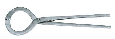 Hufwerkzeug - Hufuntersuchungszange VC 380
